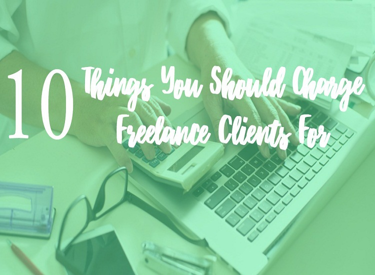 6 Tips for You to Stay Successful in Freelance Writing