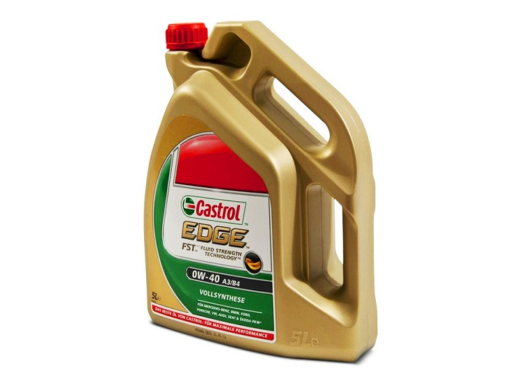 Low Viscosity Engine Oil Trends