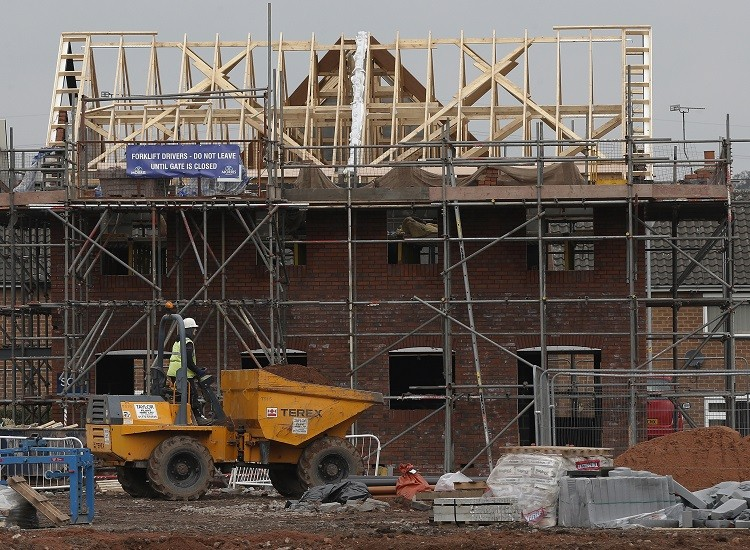 Most Popular Construction Courses in the UK