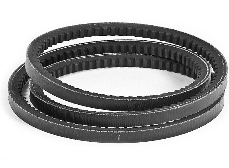 Transmission Belts and V Belts