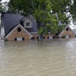 What Your Flood Insurance Will And Will Not Cover