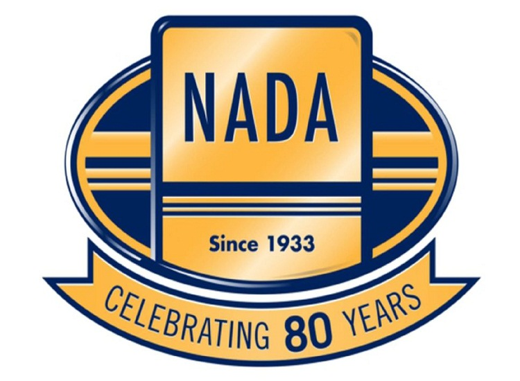 Your Car Using NADA Guide