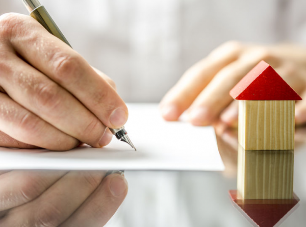 How To Find The Trustworthy Conveyancing Solicitors